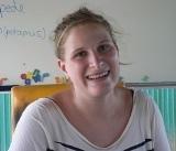 Emma Dillen 2 - Copy